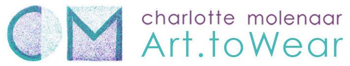 Charlotte Molenaar Art.toWear